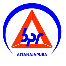 BPR Astanajapura
